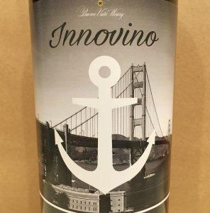 Etikett Innovino